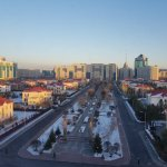 Photo of Rixos President Astana Hotel