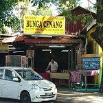Photo of Bunga Cenang restoran