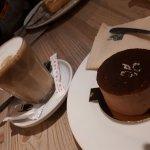 RESTAURANT CAFÉ OLIVE照片