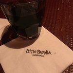 Foto di Little Buddha