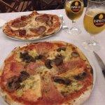 Photo of Pizzeria Fantasia