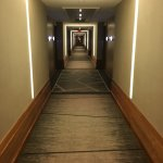 Radisson Hotel & Conference Centre Calgary Airport照片