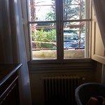 Foto di Hotel Villa Liana