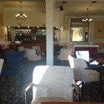 Red Lea Hotel Foto