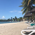 Photo of Shandrani Beachcomber Resort & Spa