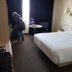 Photo de Meadowlands View Hotel