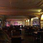 Photo of Le Grand Cafe