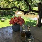Photo of Summerfields Kitchen