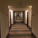 Foto di Hotel Riu Plaza Panama