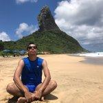 Photo de Conceicao Beach