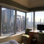 صورة فوتوغرافية لـ فندق شلسي تاور