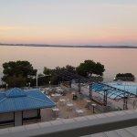 Foto de Pinija Hotel