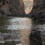 صورة فوتوغرافية لـ Big Bend National Park