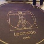 Leonardo Hotel München City Center Foto