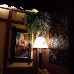 Photo of Ratsstube German Restaurant Bangkok