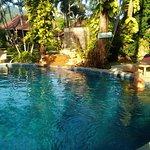 Photo of Coral View Villas