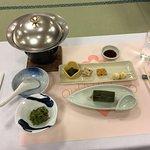 Photo de Hotel Okuyumoto