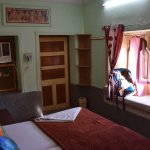 Photo of Renuka Hotel