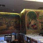 Photo of Stamatopoulos Tavern