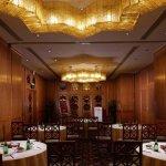 Foto de Makarem Ajyad Makkah Hotel