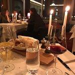Brasserie Les Trois Rois Foto