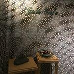 Silka Seaview Hotel Foto