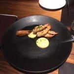 Foto di Landscape Restaurant & Grill