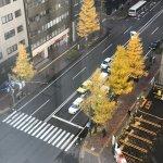 Richmond Hotel Sapporo Ekimae Foto