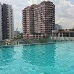 Photo of The Residences @ Swiss-Garden Hotel & Residences Kuala Lumpur