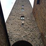 Foto de Palazzo Pubblico e Torre Grossa