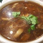 Billede af Fu Tien Vegetarian Restaurant