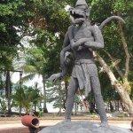 Photo of Patuno Resort Wakatobi