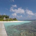Foto di Kandolhu Maldives
