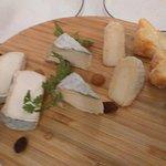 Photo de Le Gourmet de Sèze