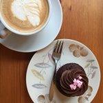 ภาพถ่ายของ Cupcake Berlin