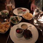 Photo de Applegarth Villa and Restaurant