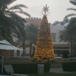 Photo of Shangri-La Barr Al Jissah Resort & Spa - Al Waha Hotel