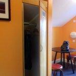 Photo of Sleepzone Hostel Galway