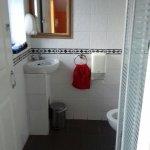 Sleepzone Hostel Galway Foto