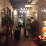 Photo de Hotel Saint Paul Rive Gauche