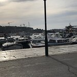 Photo of Port of Rovinj