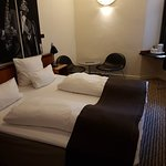 Photo de Best Western Plus Hotel City Copenhagen