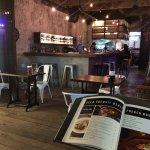 Photo of ELLA Bar & Bistro