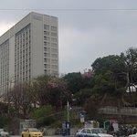 Photo of Hyatt Regency Naha, Okinawa