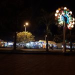Photo of Puerto Princesa City Baywalk Park