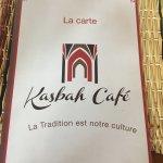 Photo of Kasbah Cafe