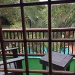 Photo de Elephant Coast Guest House