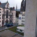 Photo of Hilton Cologne