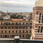 Photo de La Griffe Roma - MGallery By Sofitel