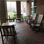 Foto de Country Inn & Suites by Radisson, Williamsburg Historic Area, VA